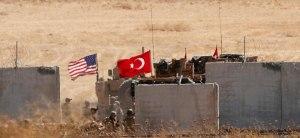 Usa e Turchia