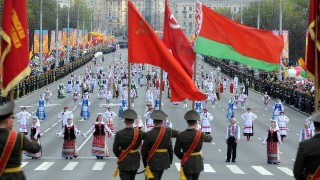 _88466425_belarus_victory.jpg