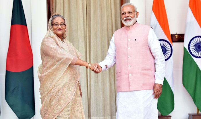 Sheikh-Hasina-with-Narendra-Modi