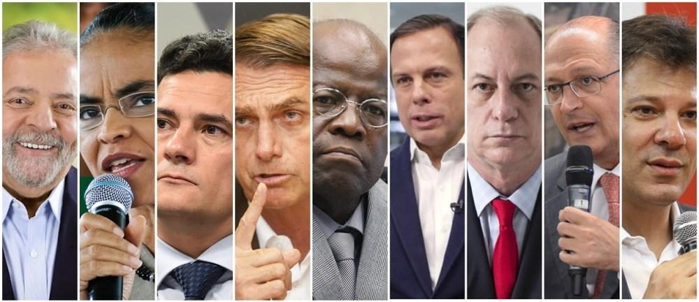 candidatos-2018.jpg