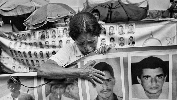 colombia-victimas-violencia