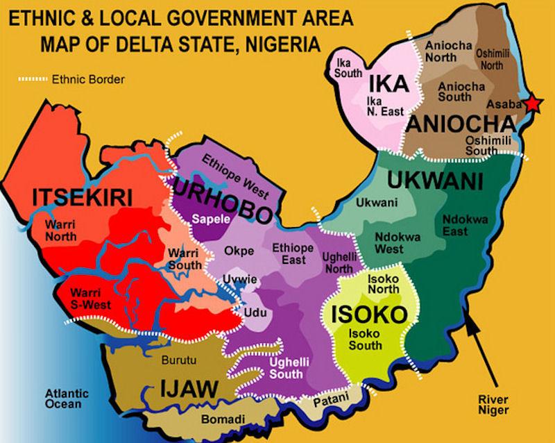 map-niger-delta-03