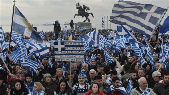 protest-greece