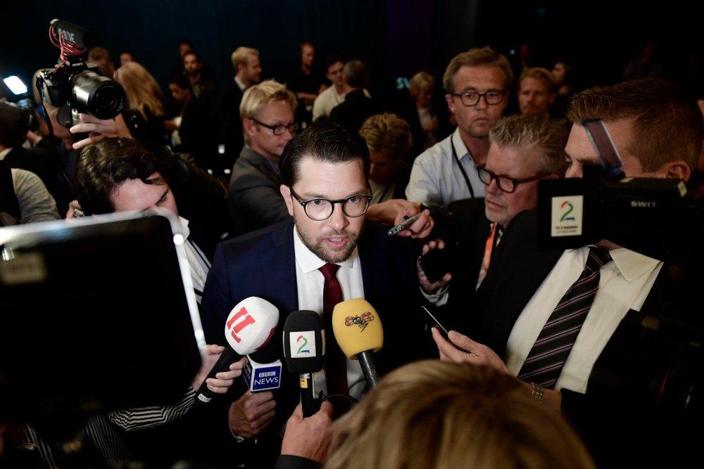 swedenelection0909a.jpg