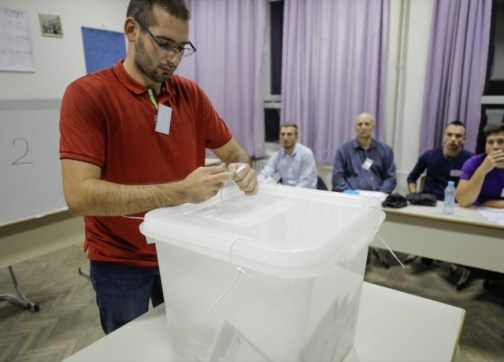 Bosnia_elections_640_anadolu.jpg