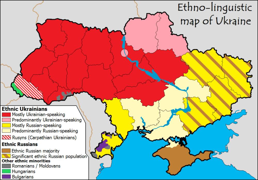 Ucraina lingue.png