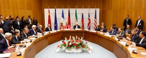 USA e Iran: una relazione tra due Deep State