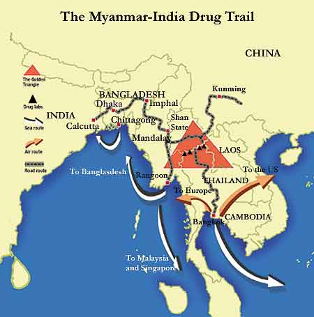 drug_route_map_20040223