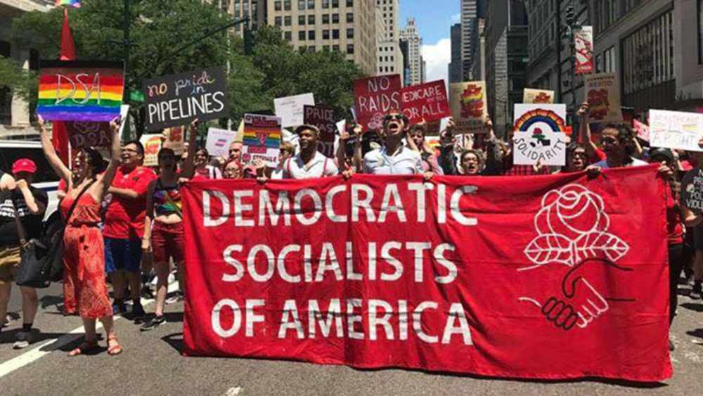 170806-resnick-socialists-tease_nn6iyy.jpeg