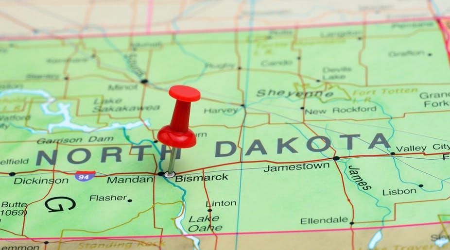 North-Dakota-Midterm