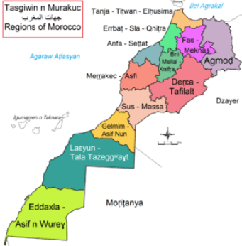 Regions_of_Morocco.png