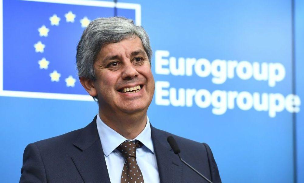 mario-centeno-eurogruppo-1024x615.jpg