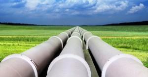 Unione Europea e sicurezza energetica: le nuove vie del gas