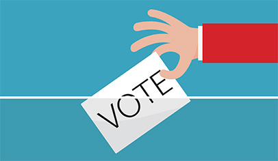 0315_electionguide_fullsize.jpg