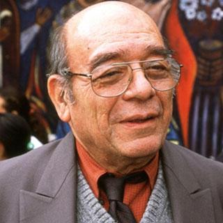 Samuel Ruiz Garcia vescovo EZLN Chiapa