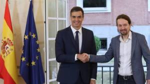 La manovra economica spagnola: cos'è e cosa prevede
