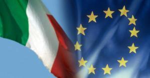 L'evoluzione dell'europeismo italiano: da Einaudi ai nostri giorni