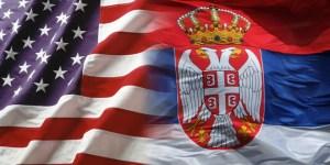 Gli attori non europei nei Balcani: Stati Uniti