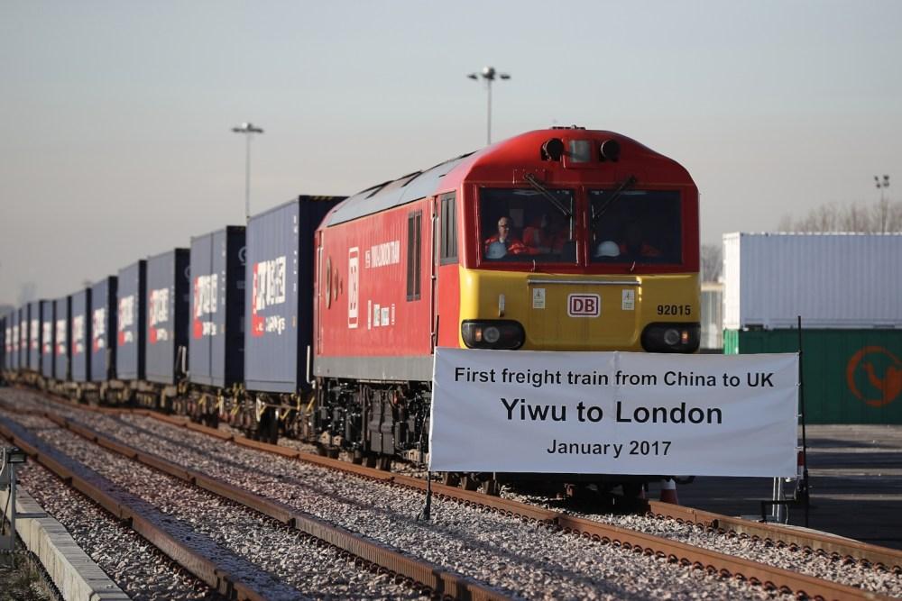 china-train-arrives-uk-1500-16-feb-2017