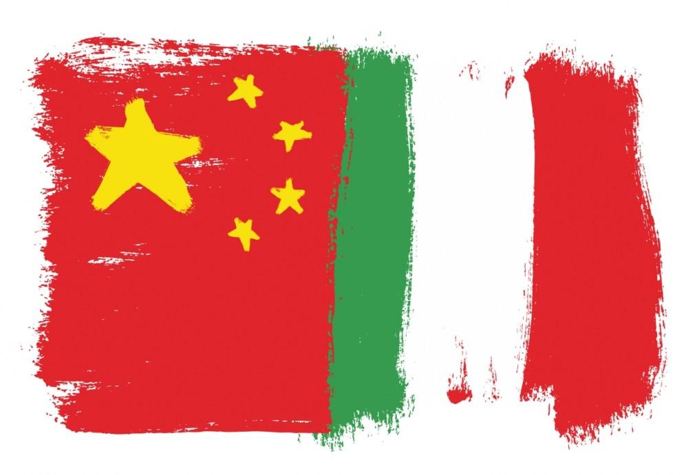 181011_flaggen China Italien_123rf_97116174_m
