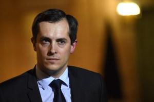 Spiegami le europee: intervista a Nicolas Bay, co-presidente dell'ENL