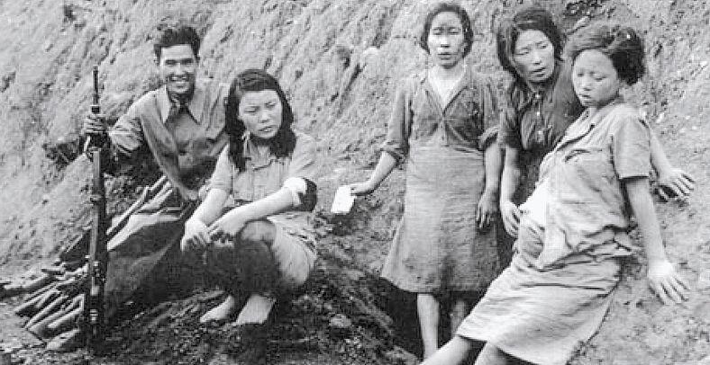 Comfort women 1.jpg