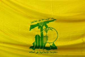 Libano: l'ascesa e l'affermazione di Hezbollah
