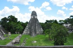 L'Altra America: il Guatemala