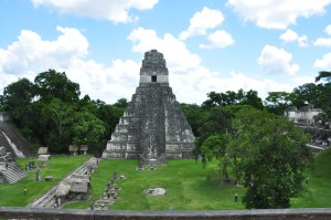 L'Altra America: Guatemala