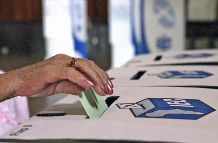 Sudafrica-elezioni-2019-elettori