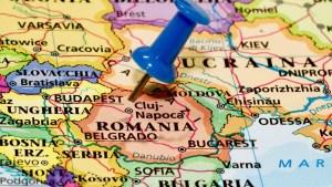 Europa27: i Paesi del Sudest europeo