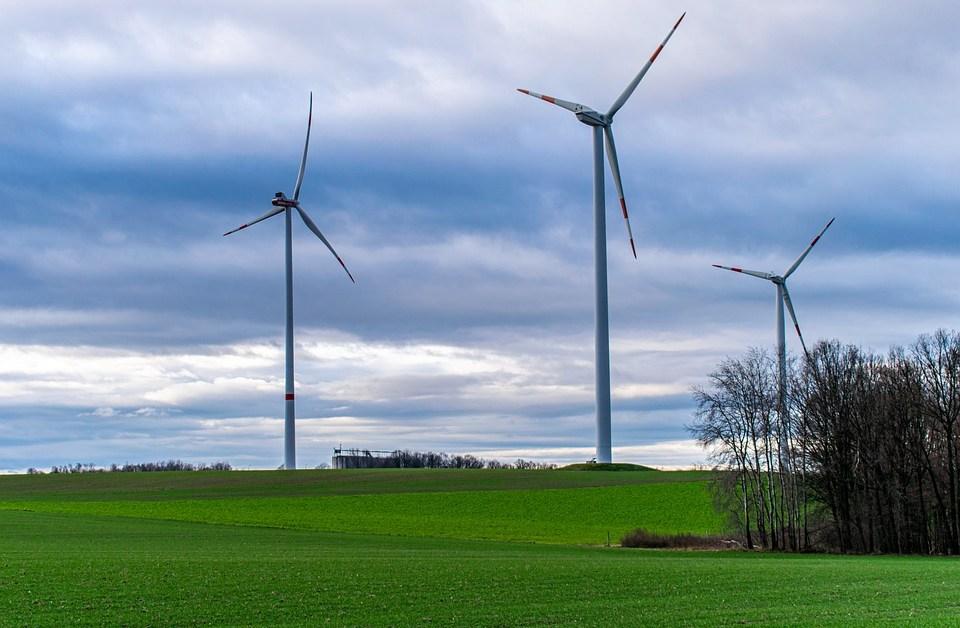 energia clima