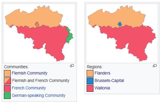 beligium-map