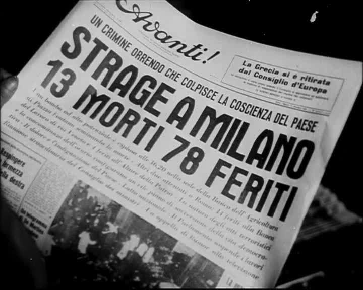 S0187_La-strage-di-piazza-Fontana-a-Milano.1.jpg