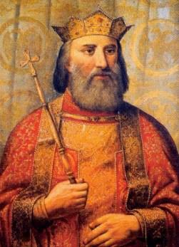 Principe Lazzaro https://military.wikia.org/wiki/Lazar_of_Serbia