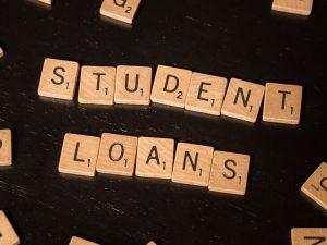 I debiti universitari negli USA