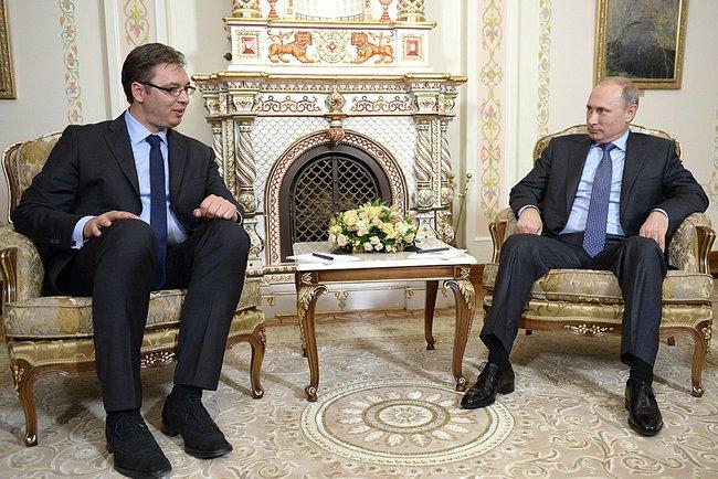 Встреча_с_Председателем_Правительства_Сербии_Александром_Вучичем.jpg