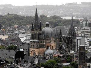 Francia e Germania firmano il trattato di Aquisgrana: un nuovo inizio per la difesa Europea?