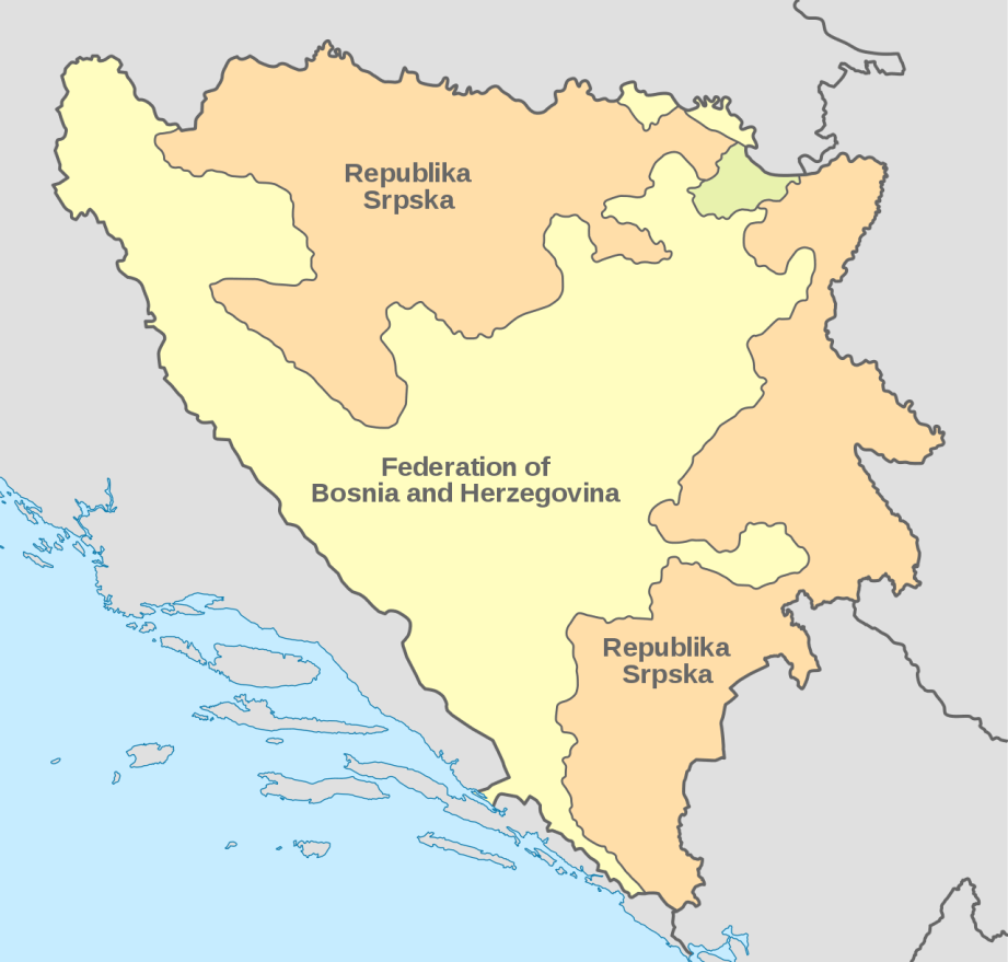 Bosnia_and_Herzegovina,_administrative_divisions.png