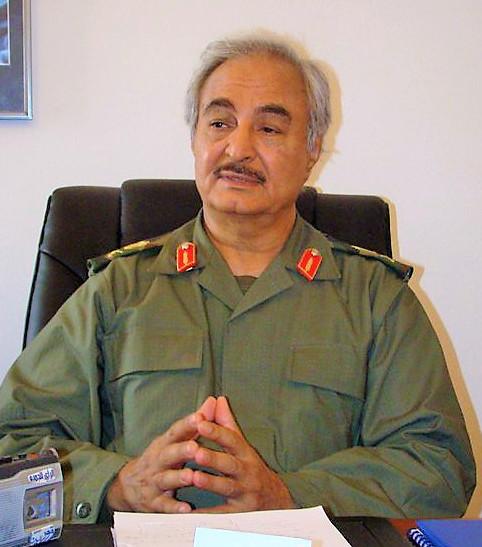 General_Haftar CC