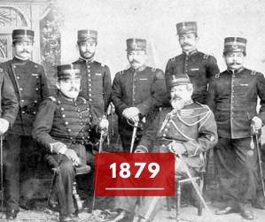 Ricorda 1879: la Conquista del Deserto e la fine degli indigeni argentini