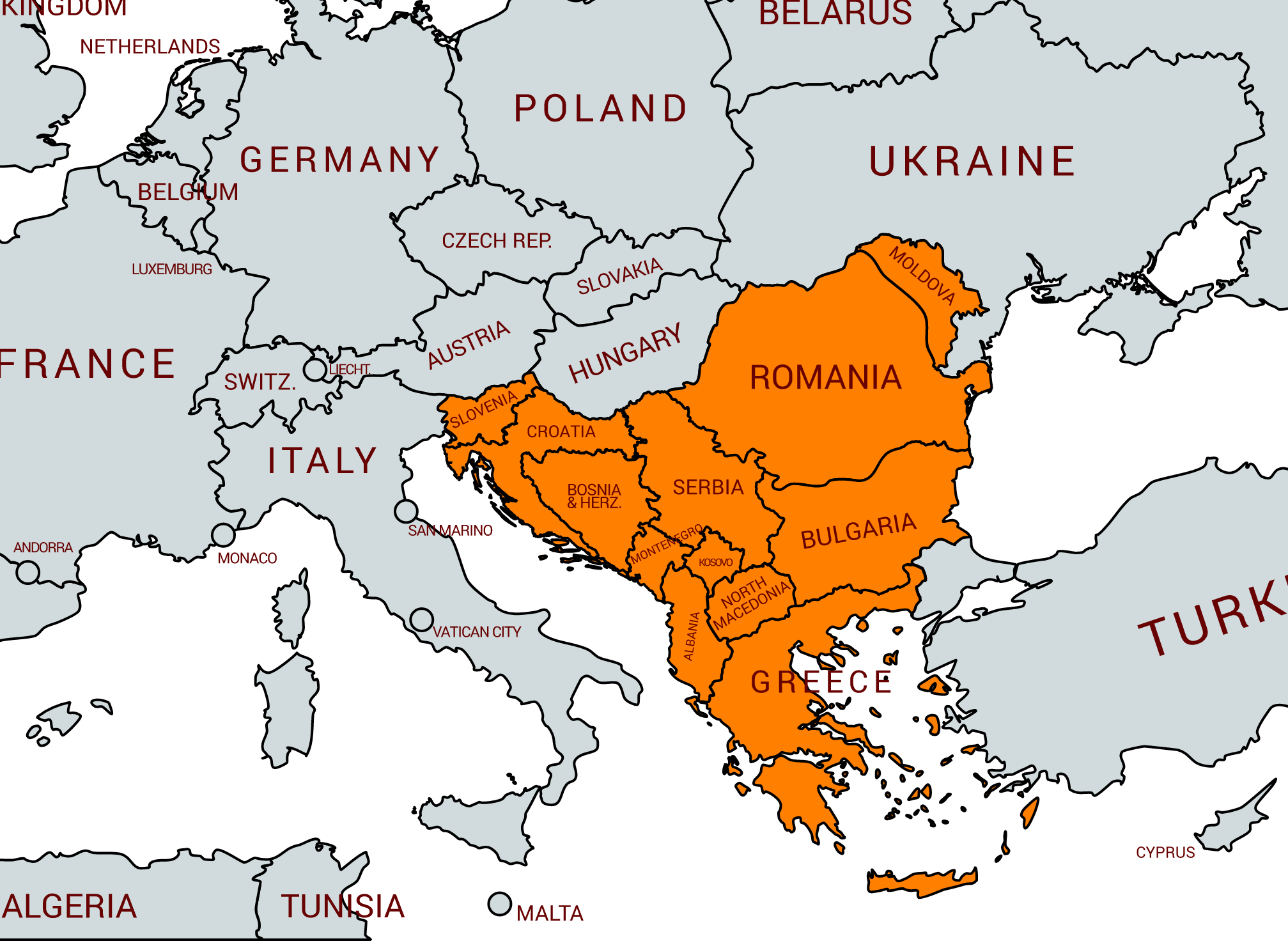 Map of the Balkans (1).png
