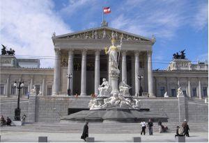 Austria al voto: vecchie certezze e un futuro incerto