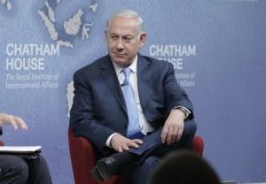 Tra Libano e Israele la pace si scontra con la sopravvivenza politica