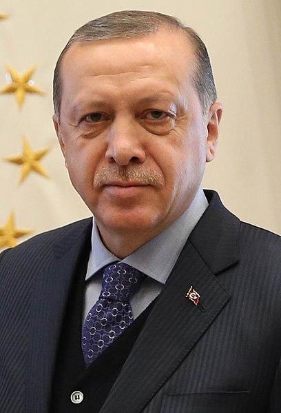 408px-Recep_Tayyip_Erdogan_2017