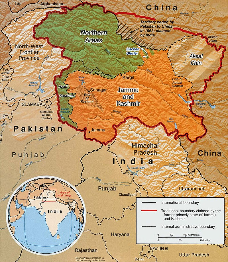 800px-Kashmir_map