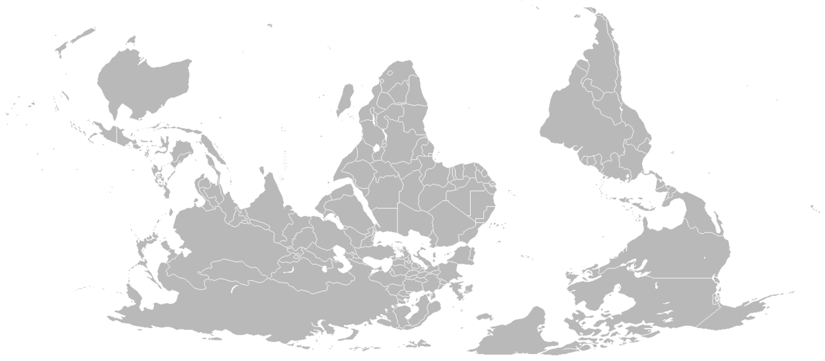 Blank-map-world-south-up