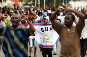 Indipendentismi in Africa: il caso di Zanzibar