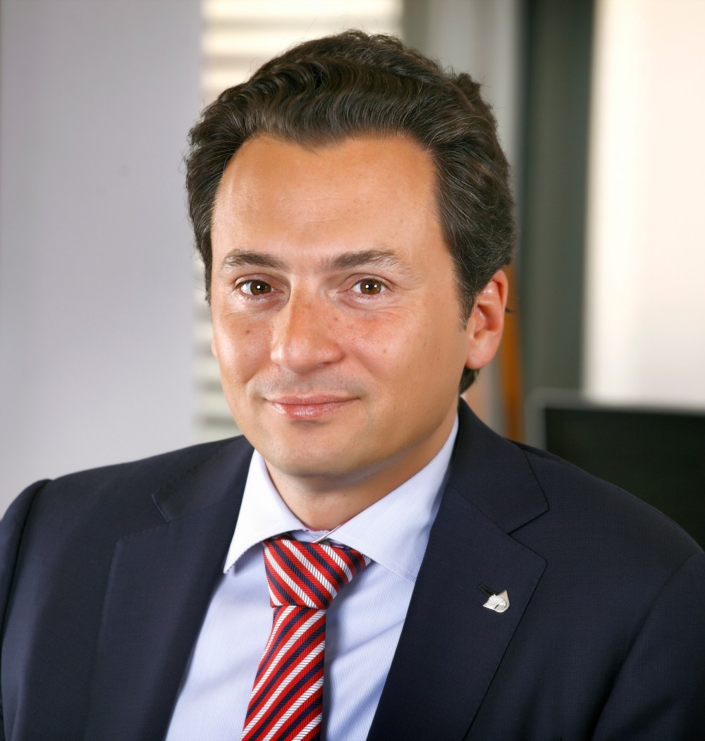 EmilioLozoya.jpg