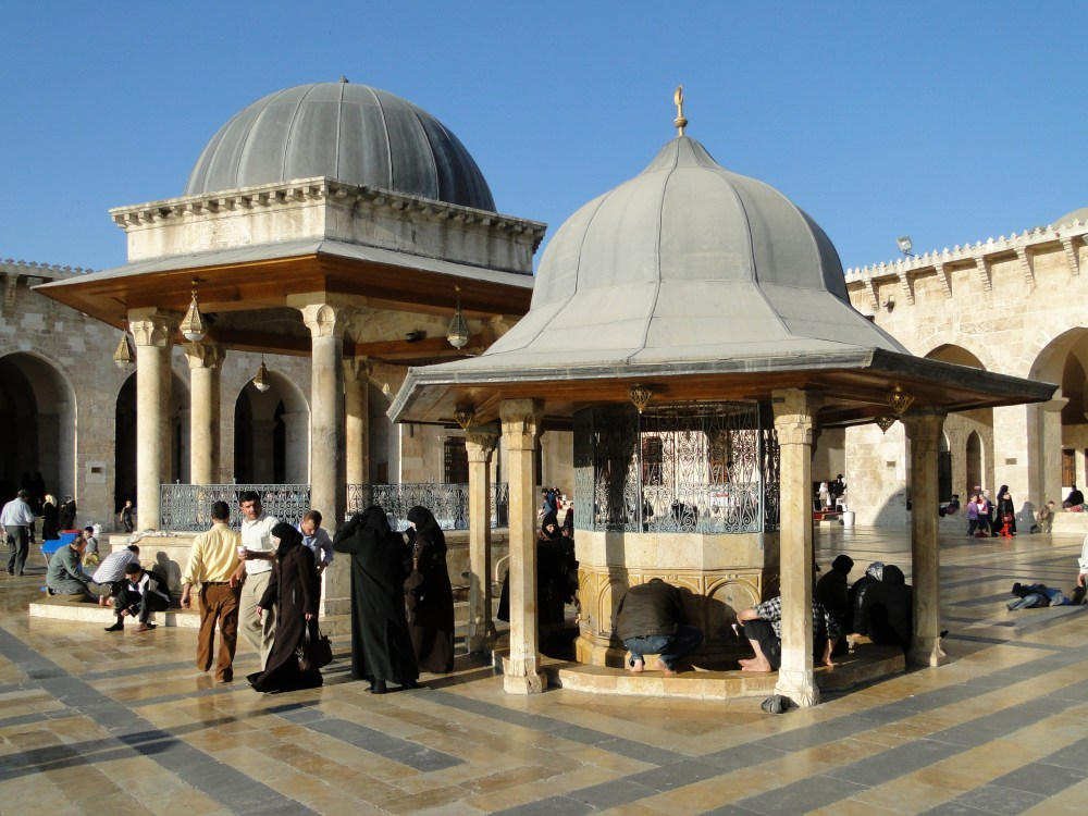 Great_Mosque_of_Aleppo_03